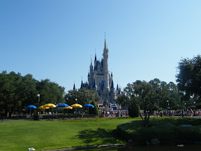 456 - Magic Kingdom.JPG