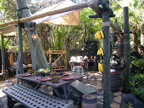 467 - Swiss Family Treehouse.JPG