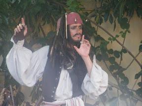 475 - Jack Sparrow.JPG