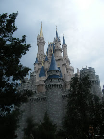 486 - Magic Kingdom.JPG