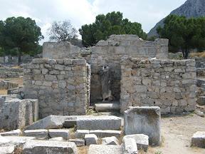 019 - Antigua Corinto.JPG