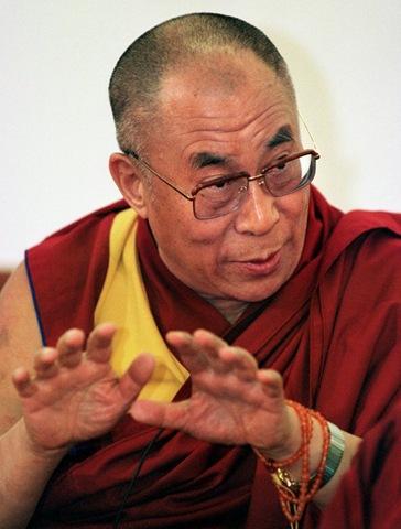 [dalai_lama_1c[9].jpg]