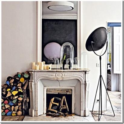 50s-style-parisian-apartment_4-600x298 3
