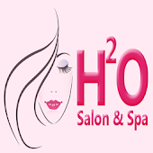 H2O Salon and Spa