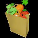 VegaFruits – LITE logo