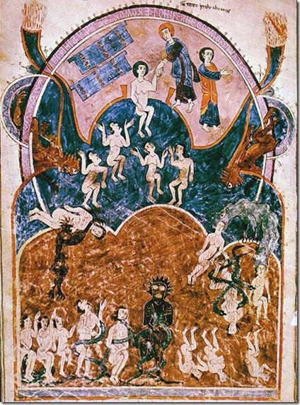 X sec Cattedrale Gèrone