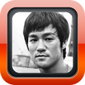 Kungfu - Movies icon