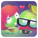 Fruit Dating - Premium icon