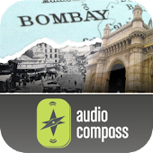 Mumbai - Footsteps of the Raj