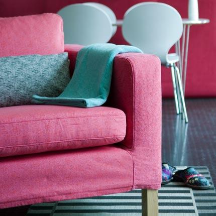 les types de canap s canap 2 ou 3 places canap d. Black Bedroom Furniture Sets. Home Design Ideas