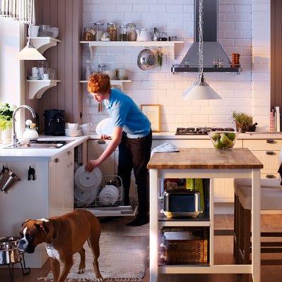 combien co te une cuisine mobilier canape deco. Black Bedroom Furniture Sets. Home Design Ideas