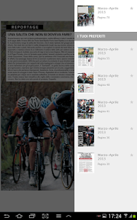 CYCLING PRO - screenshot thumbnail