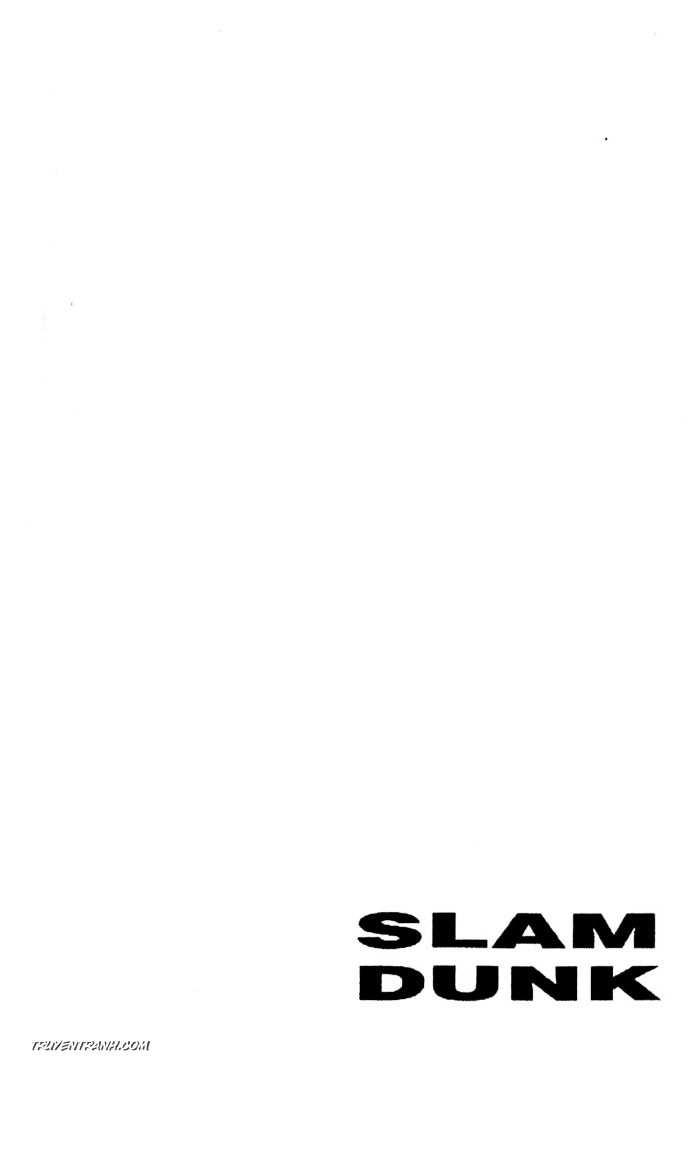 Slam Dunk Chap 170 - Truyen.Chap.VN