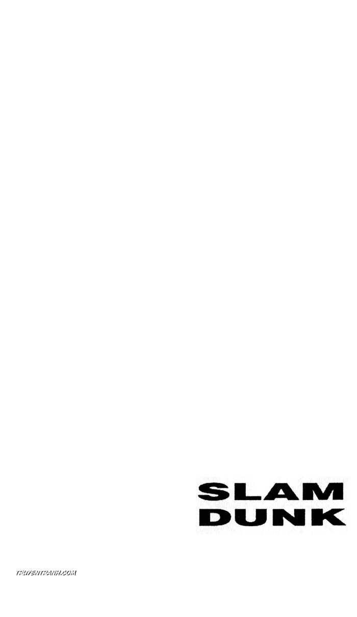 Slam Dunk Chap 126 - Truyen.Chap.VN