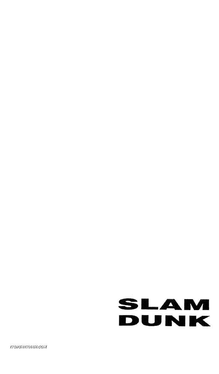 Slam Dunk Chap 114 - Truyen.Chap.VN