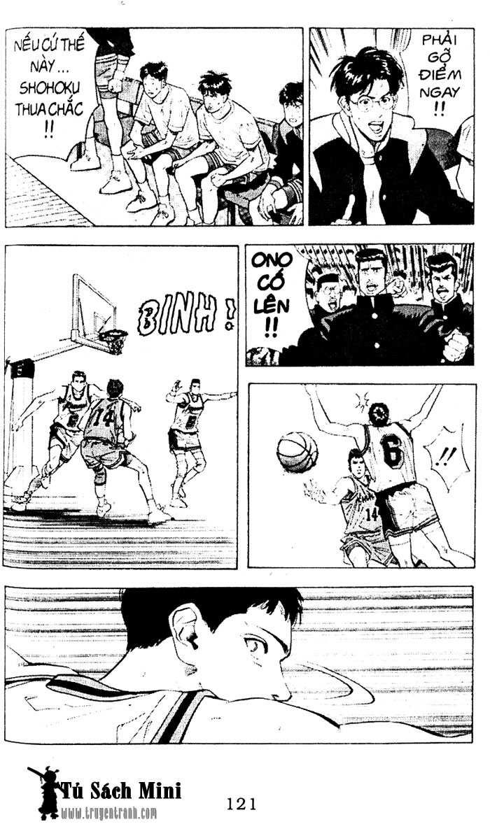 Slam Dunk Chap 103 - Truyen.Chap.VN