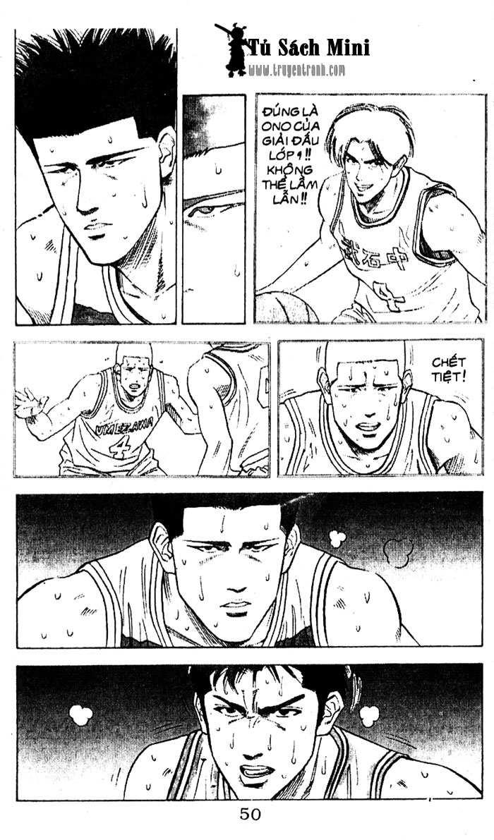 Slam Dunk Chap 92 - Truyen.Chap.VN
