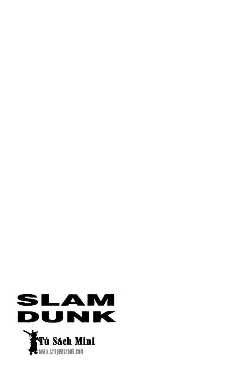 Slam Dunk Chap 74 - Truyen.Chap.VN
