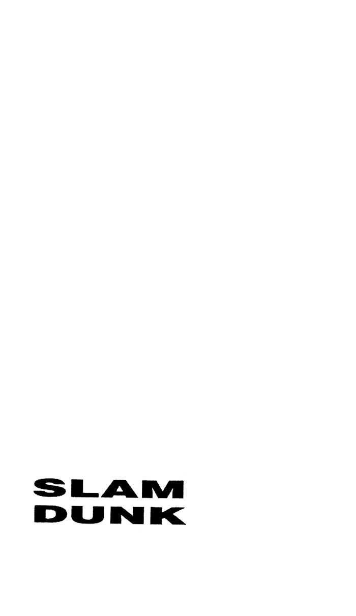 Slam Dunk Chap 72 - Truyen.Chap.VN
