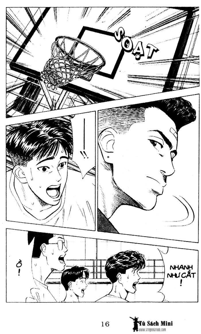 Slam Dunk Chap 53 - Truyen.Chap.VN