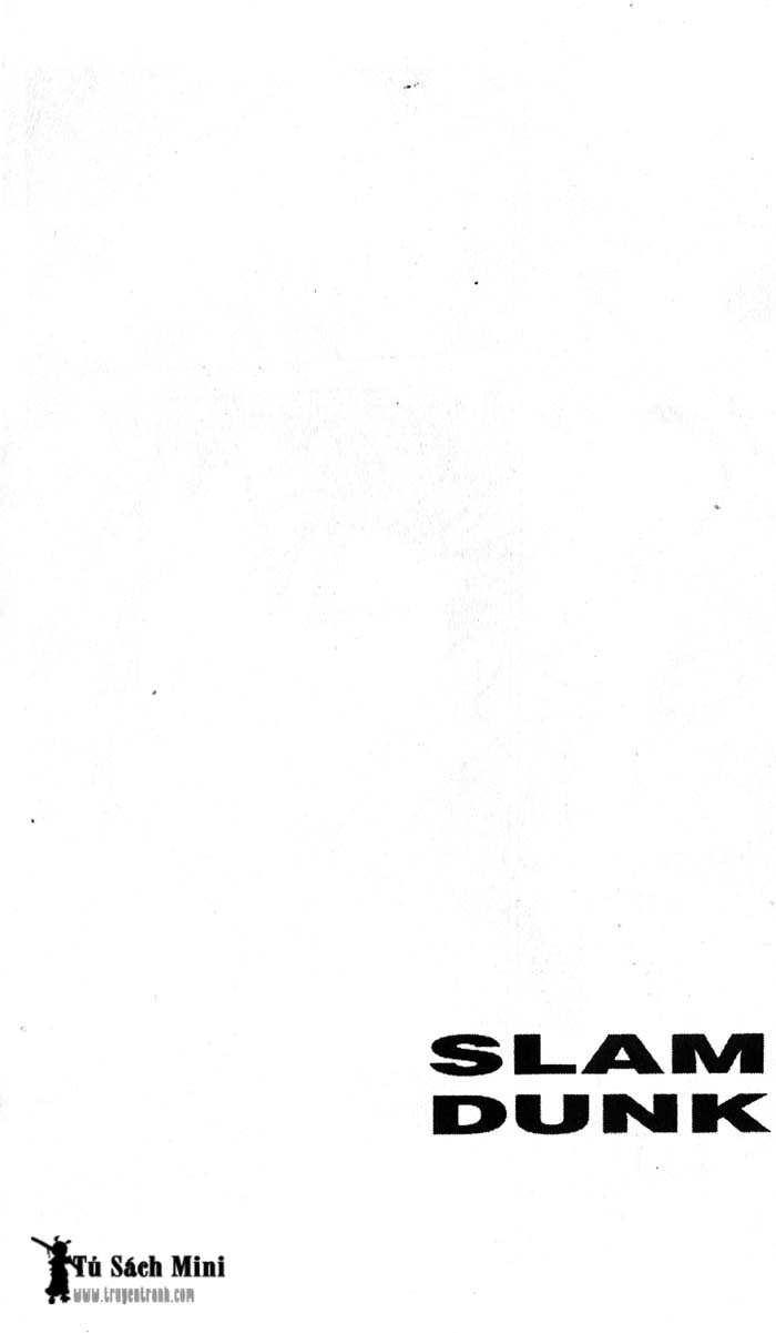 Slam Dunk Chap 47 - Truyen.Chap.VN