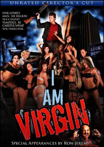 Virgin Adult Movies 12