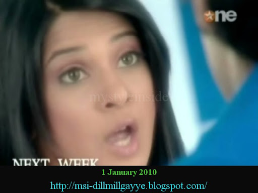 Dil mil gaye episode 124 part 1 - Morgus magnificent dvd