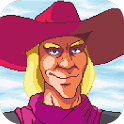 No Adv Sunset Rider icon