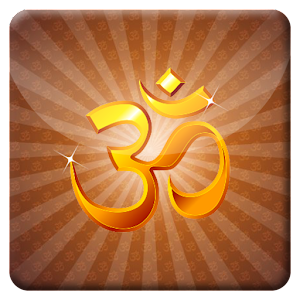 Om Mantra 3d Hd Livewallpaper Android Apps On Google Play