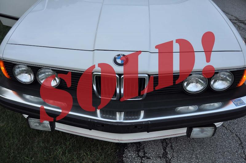 Reggies MotorWorks   Repairing BMW, Audi, Mercedes