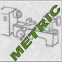 m_kilde - Logo