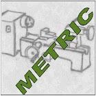 LatheTool icon