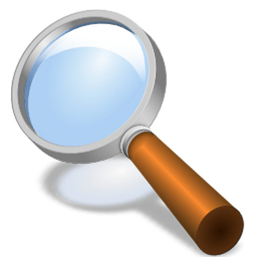 Magnifier + Flashlight file APK for Gaming PC/PS3/PS4 Smart TV