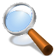 Magnifier + Flashlight Apk