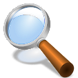 Magnifier +.. file APK for Gaming PC/PS3/PS4 Smart TV