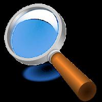Magnifier 1.0.6