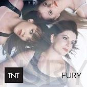 TNT Trio