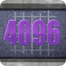 4096 Street 2048x2 2048 1024 file APK Free for PC, smart TV Download