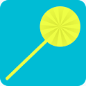 Lime Lollipop - CM11 Theme icon