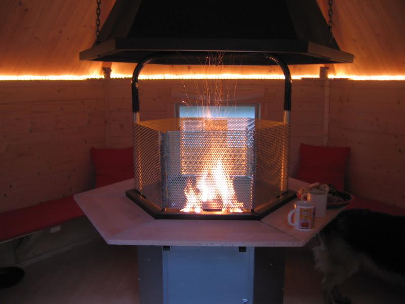 grillh tte kota gartenhaus bauanleitung bauplan ebay. Black Bedroom Furniture Sets. Home Design Ideas