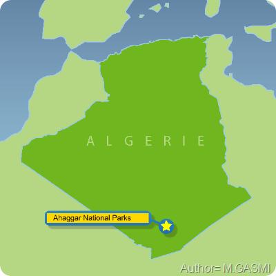Algerian_National_Parks_Ahggar_Hoggar_National_Park