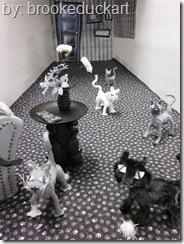 paw-print-carpet