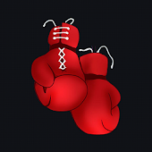Boxing Time
