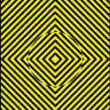 MaxLab - Logo