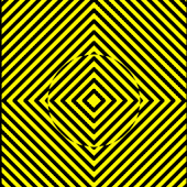 Optical Illusion (Lite)