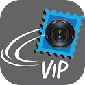 Video Interactive Printing icon
