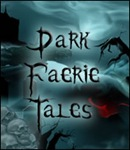 Dark Faerie Tales: Happy Holidays Book Blowout