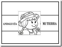 banderas andalucia blogcolorear-com(8)