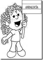JYCdia de andalucia infantiles (6)