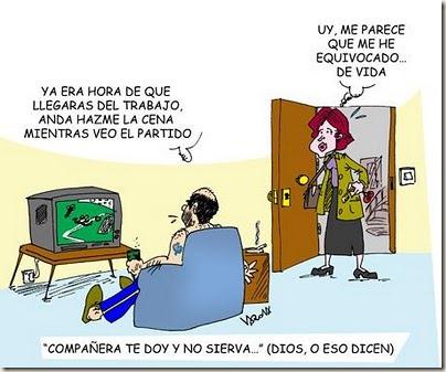 dia_de_la_mujer4